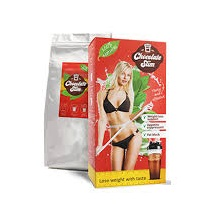 Chocolate Slim - cena - prodej – objednat
