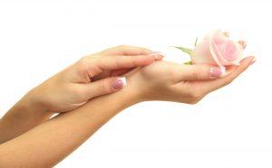 Co v zimě jsou více pravděpodobné, že trpí nehty