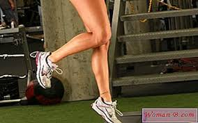 Nejlepší-způsoby-jak-snížit-váhu-v-nohou