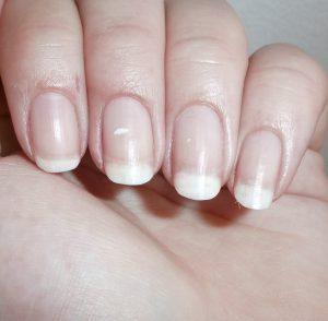 Tipy pro ošetření nehtů v zimě
