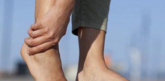 Způsoby, jak k léčbě prodlužuje nohy