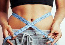 Zvýšení svalové tkáně hmoty