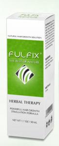 FulFix - účinky - zkušenosti - funguje