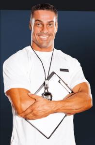 Muscleg - kde koupit - heureka - lékárna - prodejna