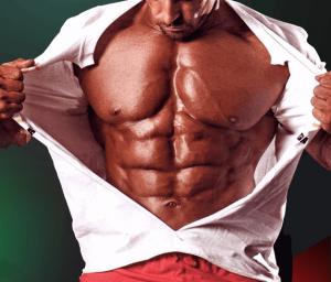 Muscleg - recenze - diskuze - forum - výsledky