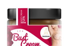 bust-cream