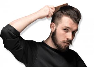 Bliss hair - cena - prodej