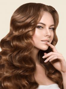 Bliss hair - kde koupit - heureka - lékárna - prodejna