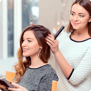 Bliss hair - recenze - diskuze - forum - výsledky