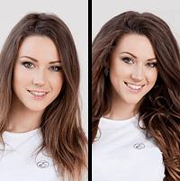 Princess Hair - kde koupit - heureka - lékárna – prodejna