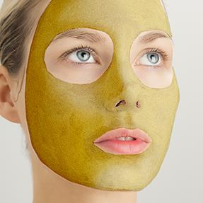 Royal Gold Mask - recenze - diskuze - forum - výsledky