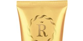 royal-gold-mask
