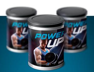 Power Up Premium - účinky - zkušenosti - funguje