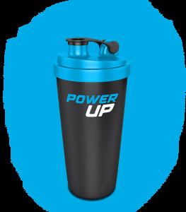 Power Up Premium - kde koupit - heureka - lékárna - prodejna