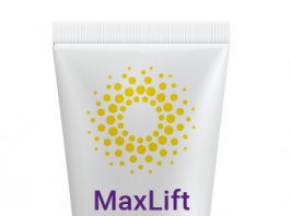 max-lift