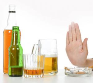 Alcobarrier - kde koupit - heureka - lékárna - prodejna