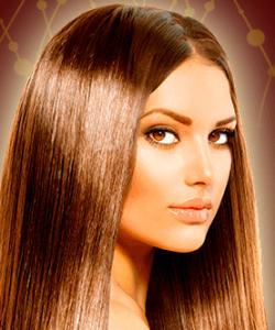 Hair megaspray - recenze - diskuze - forum - výsledky
