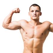 Revo Muscle - cena - prodej