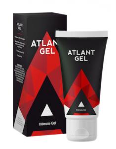 Atlant gel-účinky-zkušenosti-funguje