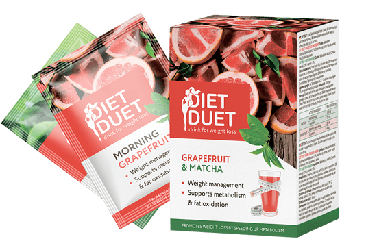 diet-duet