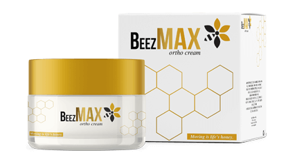 Beez Max - recenze - cena - diskuze - lékárna - kde koupit