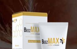 BeezMAX - diskuze - lékárna - kde koupit - cena - recenze