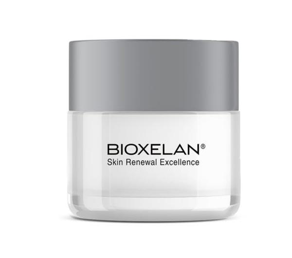 Bioxelan - účinky - zkušenosti - funguje