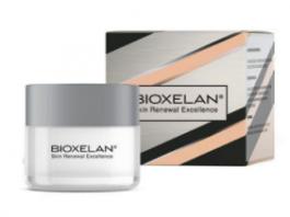 Bioxelan - recenze - cena - diskuze - lékárna - kde koupit