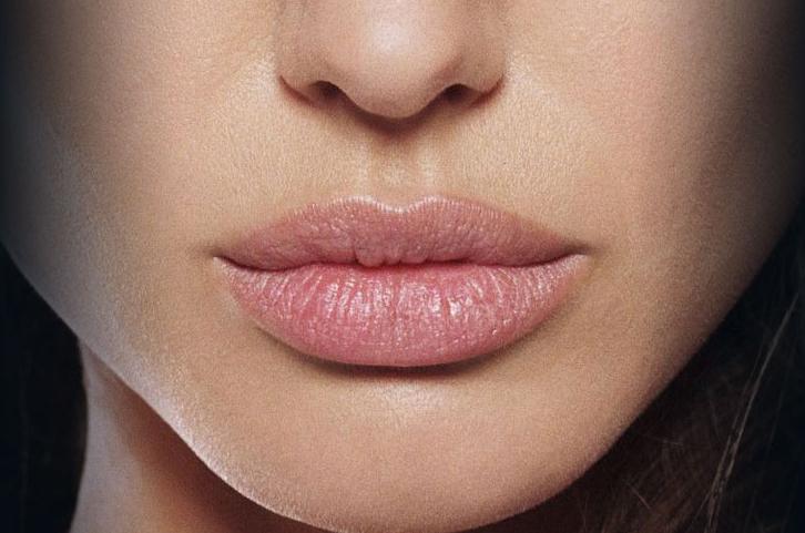 City Lips - recenze - diskuze - forum - výsledky