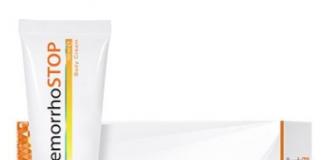 HemorrhoStop - recenze - cena - diskuze - lékárna - kde koupit - krém
