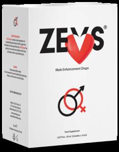 Zevs - recenze - cena - diskuze - lékárna - kde koupit