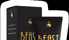 Beast Gel - recenze - cena - diskuze - lékárna - kde koupit