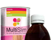 MultiSlim - recenze - cena - diskuze - lékárna - kde koupit