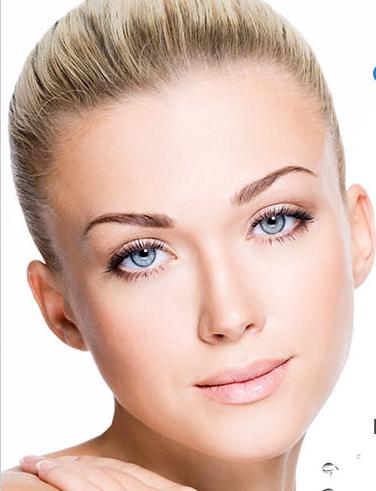 SkinVitalis - cena - prodej