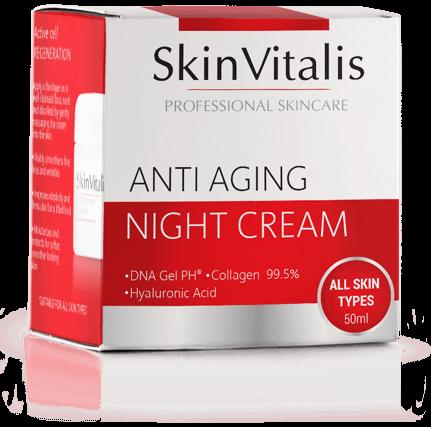 SkinVitalis - recenze - diskuze - lékárna - kde koupit - cena