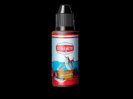 Dynamite Fish - cena - kde koupit - diskuze - recenze - lékárna