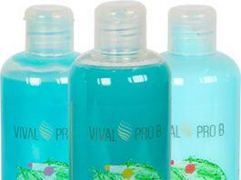 Vival Pro B - recenze - lékárna - cena - diskuze - kde koupit - lékárna