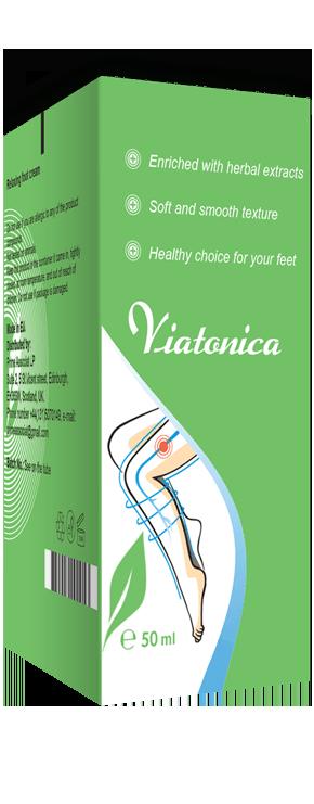 Viatonica – recenze – cena – diskuze – lékárna – kde koupit