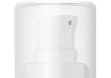 Dominator Cream – recenze – cena – diskuze – lékárna – kde koupit