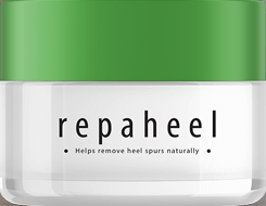 RepaHeel – recenze – cena – diskuze – lékárna – kde koupit