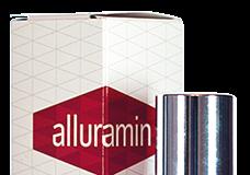 Alluramin - recenze - cena - diskuze - lékárna - kde koupit