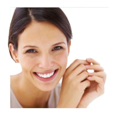 Feminil - recenze - diskuze - tablety - forum - výsledky