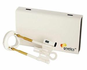 Gnetics Extender - účinky - zkušenosti - funguje