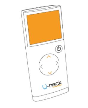 U-Neck - kde koupit - heureka - lékárna - prodejna