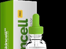Skincell Pro - recenze - cena - diskuze - názory - lékárna - kde koupit