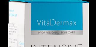 VitalDermax - recenze - cena - diskuze - názory - lékárna - kde koupit