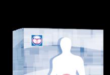 ActiPotens - recenze - cena - diskuze - názory - lékárna - kde koupit