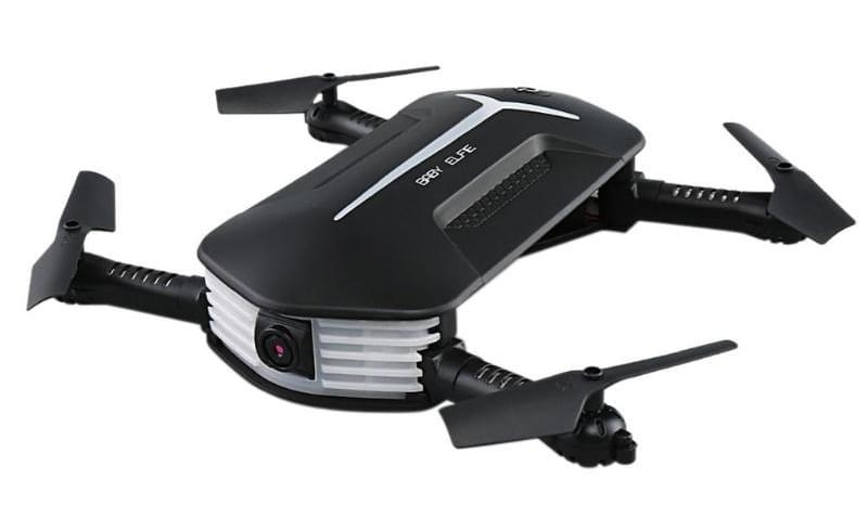 Empire Drone - recenze - cena - diskuze - názory - kde koupit