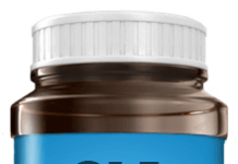 CLA Safflower Oil - recenze - cena - diskuze - názory - lékárna - kde koupit