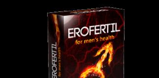 Erofertil - recenze - cena - diskuze - názory - lékárna - kde koupit